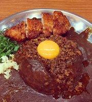 Benjia Taiwan Curry