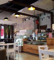 Plaza Brew Coffee Company