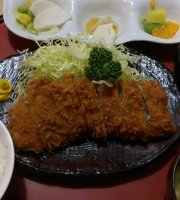 Ajidokoro Miyoshi
