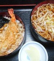 Miraku Canteen