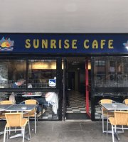 ‪Sunrise Cafe‬