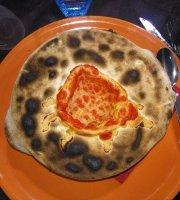 Pizzeria Ristorante La Saporita