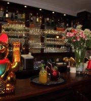 SUMI Vietnamesisches Restaurant