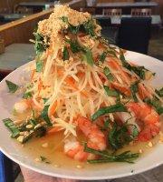 Pho Saigon 808