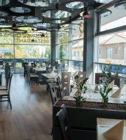 Theatro Restaurant