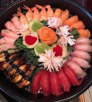Vic sushi