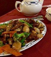 Tai Li Chinese Restaurant