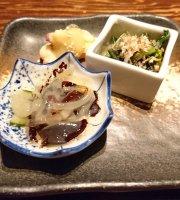Dining Kinoshita