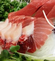 Ichunbok Tuna