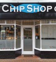 The Chip Shop Co.