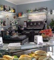 Caffe San Pietro