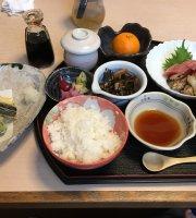 Japanese Restaurant Kotobuki