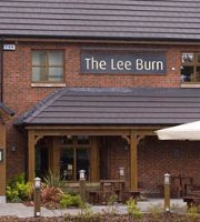 The Lee Burn Pub Restaurant