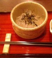 Asanoya Hompo, Hommonjidori