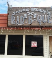 Judge Bean's BBQ