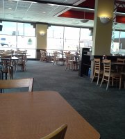 Luby's