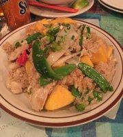 Lanna Thai Diner