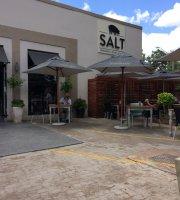 Salt Eatery