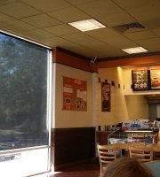 Boston Market - Ormond Beach