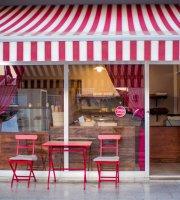 Psomi & Alati Bread & Salt Artisan Bakery