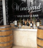 Wineyard Cabarete