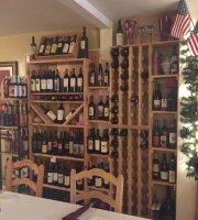 Wine Sellars Bistro