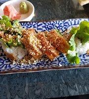 Ichiban Japenese Restaurant