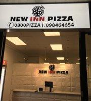 New Inn Pizza
