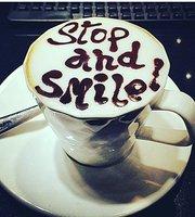 JT Caffe