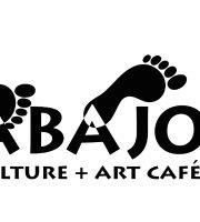 Abajo Culture + Art Cafe