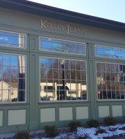 Kelley Jean's