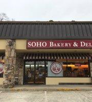SoHo Bakery & Deli
