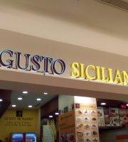Gusto Siciliano
