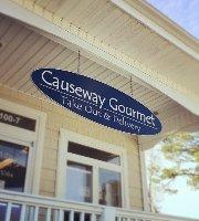 Causeway Gourmet