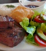 El Brigadeiro Gourmet