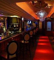 Pub Edward's