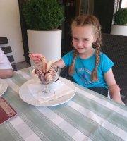 Hotel Restaurant Eberl