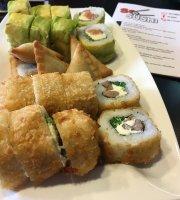 Señor Sushi