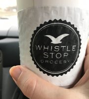 ‪Whistle Stop Restaurant‬