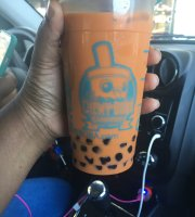 Chewy Boba Company