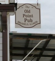 Old Point Pub