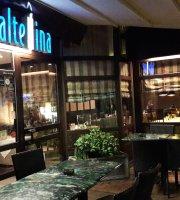 Valtellina Ristorante Pizzeria