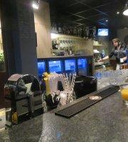 Grandcafé Klumme