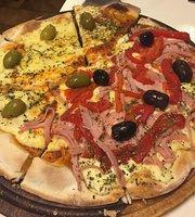 1904 Gran Pizza