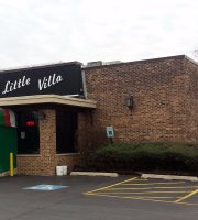 Bob Mele's Little Villa Restaurant and Pizzaria