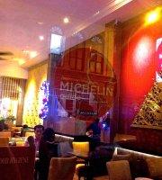 Yhingthai Palace Restaurant Pte Ltd