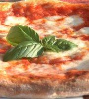 Maurizo Pizzeria et Traiteur