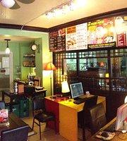 CPI Call Shop & Business Cafe