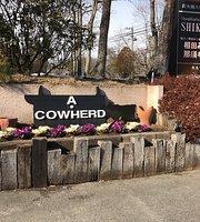 A Cowherd