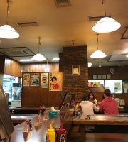 Okonomiyaki Kobo Juju